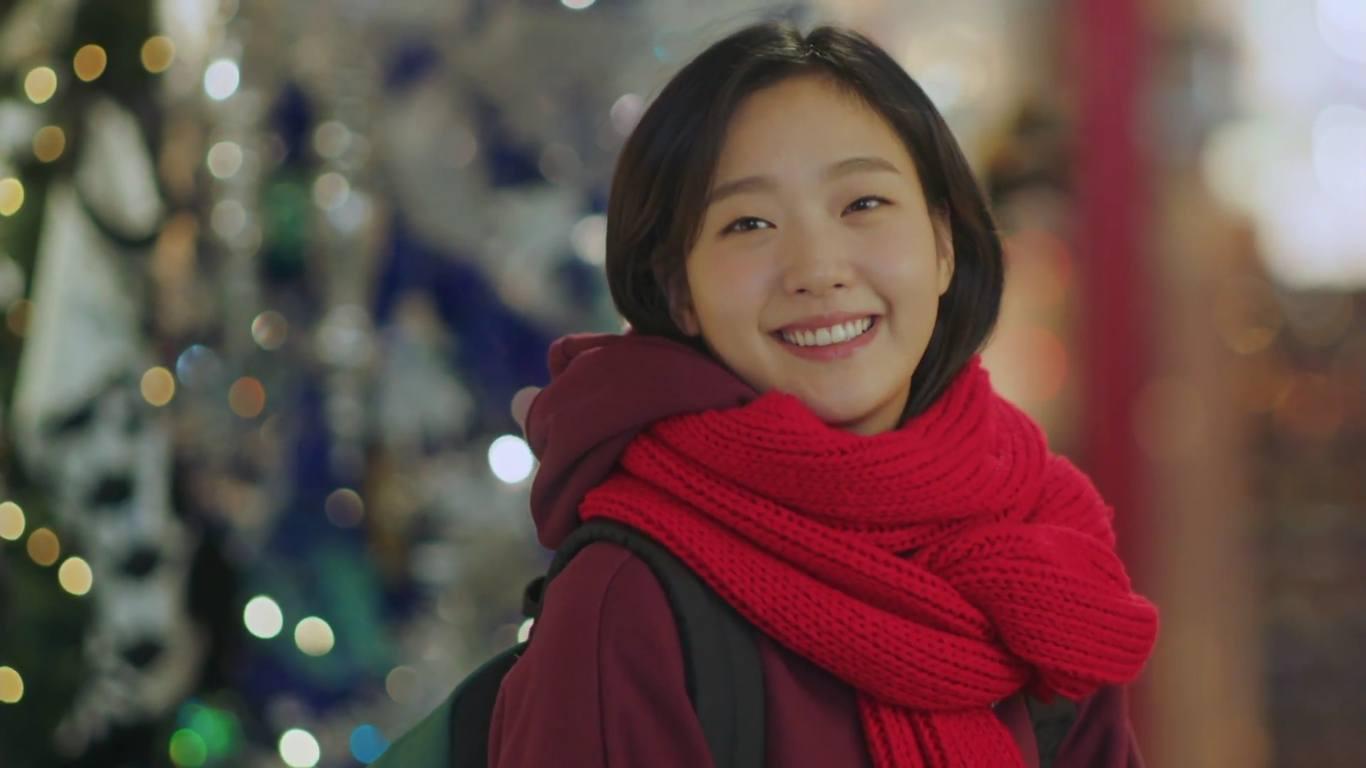 Lima Tipe Cewek Ini Ngangenin & Bikin Jatuh Cinta, Kamu Salah Satunya?