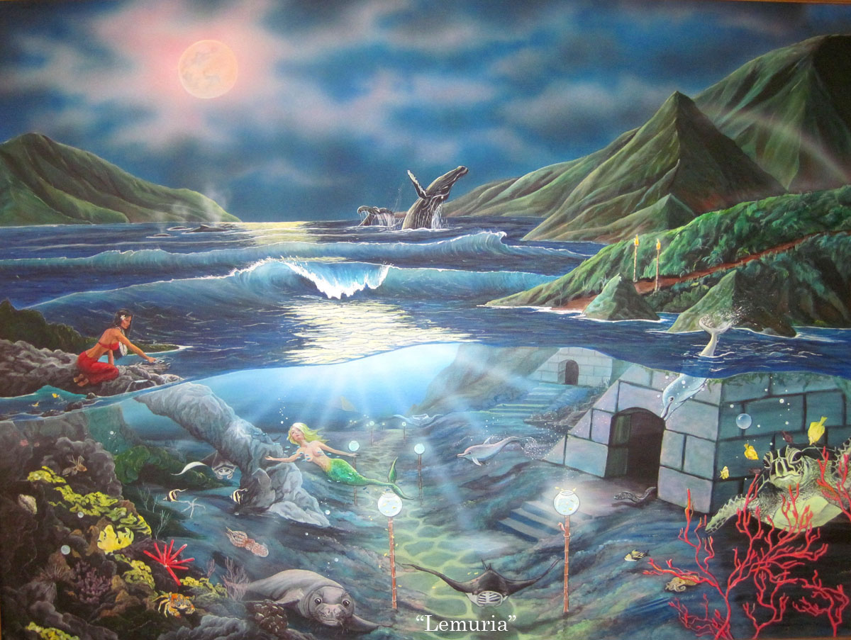 Ibu Kota Majapahit Namanya Trowulan, Tapi Kenapa Lambangnya Matahari