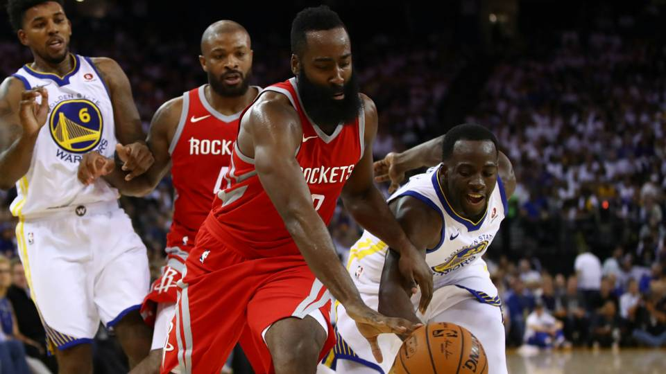 Photo of NBA Minta Hentikan Tes Corona untuk Pemain Tanpa Gejala