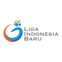 Yang Hot Dari Liga Indonesia: Eks Plt Ketum PSSI Joko Driyono Dipastikan 'Bebas' Akhir Tahun 2019