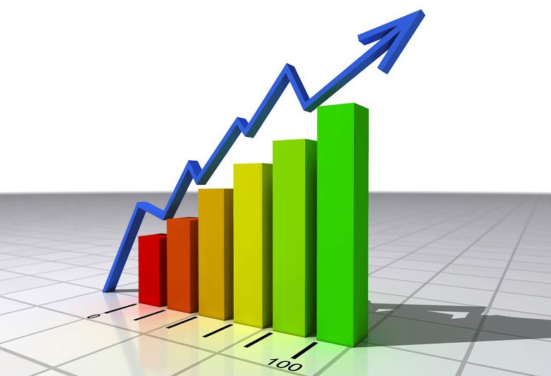 Pertumbuhan-Ekonomi Mentok 5 Persen