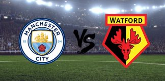 Prediksi Terpercaya FA CUP Manchester City vs Watford