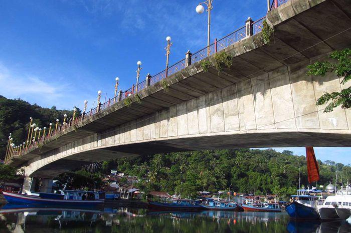Padang, 2 Mitos Melegenda Malin dan Siti padang - Viralnesia