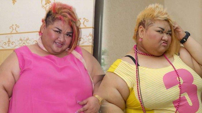 Photo of Setelah Divonis 6 Tahun, Hukuman Pretty Asmara Bertambah