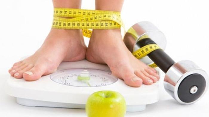 Photo of 5 Pola Makan Saat Diet Yang Harus Dihindari Agar Berat Cepat Turun