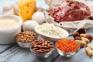 Aneka Makanan Yang Mengandung Asam Folat makanan - Viralnesia