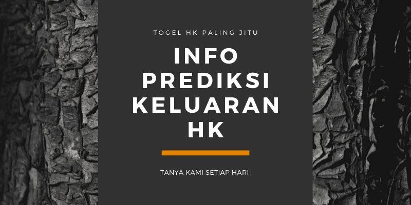 Prediksi Togel Hk Adhi Luwu Terjitu  - Viralnesia