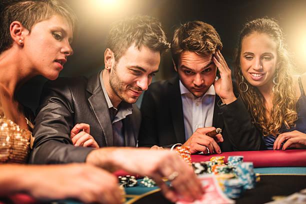 Photo of Poker Idn Bonus New Member 20 Terbaru