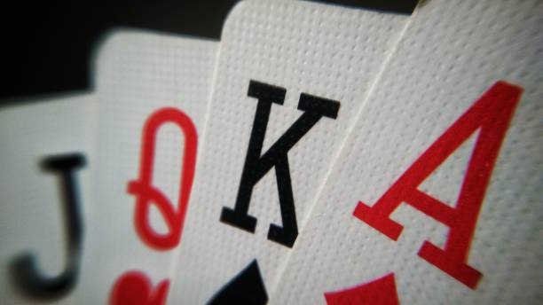 Photo of Allintitle Poker Idn Bonus New Member Terbaru