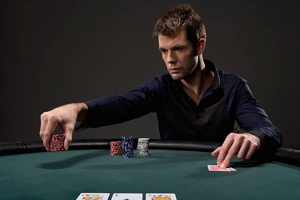Photo of Agen Poker Idn Bonus New Member Ternyaman
