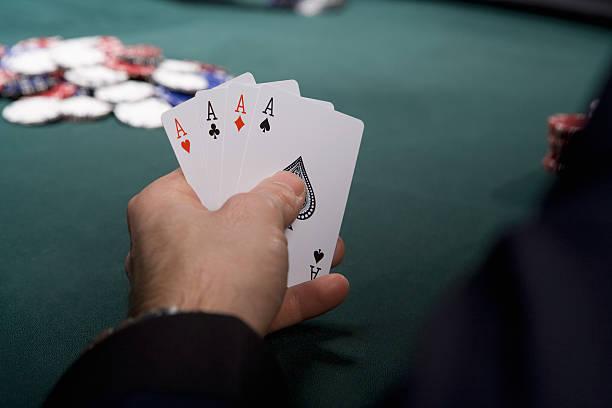Photo of Idn Poker Bonus New Member Terbesar Terbaik