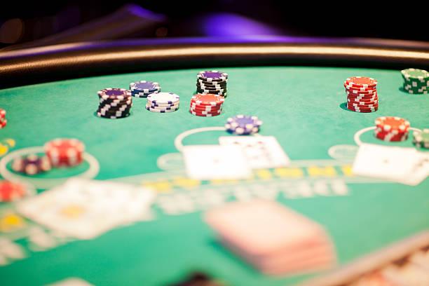 Photo of Situs Poker Idn Bonus New Member 30 Terbaru