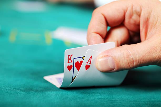 Photo of Situs Poker Idn Bonus New Member 30 Terbaik