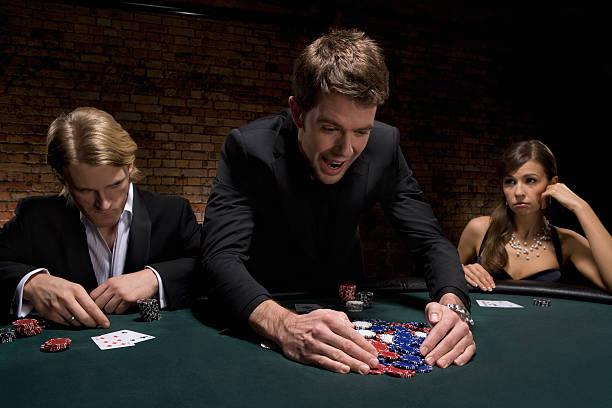Photo of Bonus New Member Poker Idn 30 Terbaru