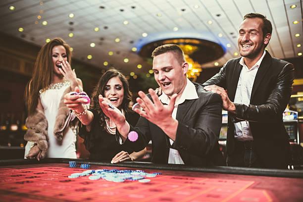 Photo of Nama Situs Poker Idn Bonus New Member Terbaru
