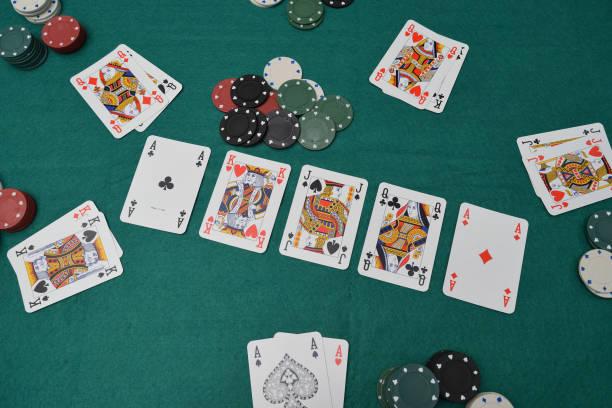 Photo of Poker Idn Bonus New Member 10rb Ternyaman
