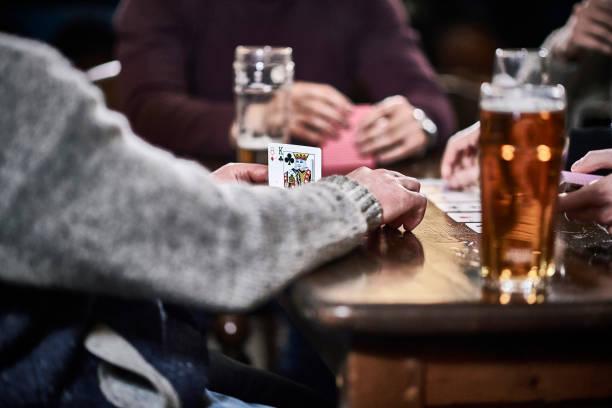Photo of Idn Poker Bonus New Member 20rb Terbaru