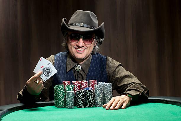 Photo of Agen Poker Idn Bonus New Member Terbaru
