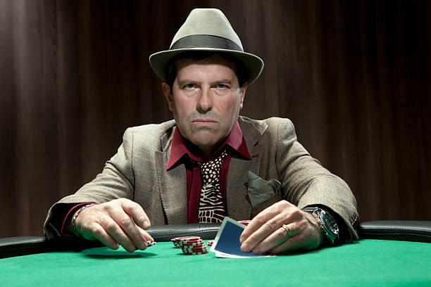 Photo of Poker Idn Bonus New Member 50 Terbaik