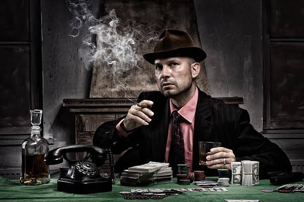 Photo of Poker Idn Bonus New Member 20 Ribu Terbaik