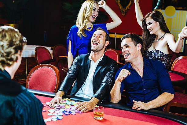 Photo of Bonus New Member Poker Idn Terbaik
