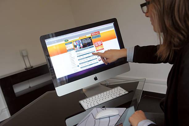 Ragam Situs Qq Judi Online Terbesar Paling Diminati 2020  - Viralnesia