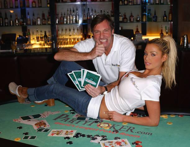 Pilihan Daftar Situs Judi Poker Terpercaya Pilihan Penjudi 2020  - Viralnesia