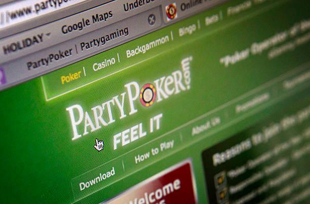 Pilihan Menangdomino99 Situs Judi Poker Dominoqq Bandarq Online Terpercaya Pilihan Terbaik 2020  - Viralnesia