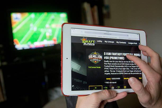 Ragam Situs Judi Togel Dan Bola Paling Diminati 2020  - Viralnesia