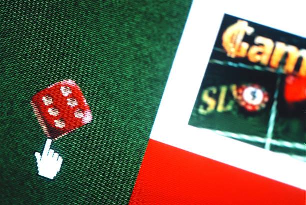 Top Situs Judi Online Poker Domino Menguntungkan Paling Diminati 2020  - Viralnesia