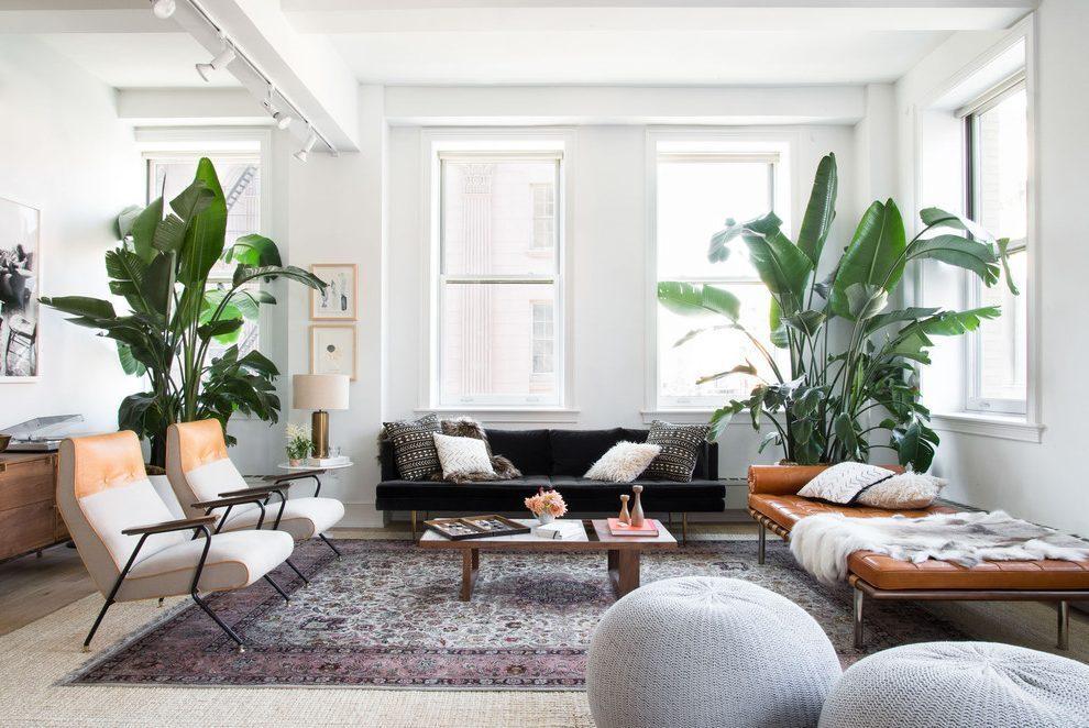 5 Cara Mudah Mendesain Interior Rumah Minimalis yang Elegan dan Cozy