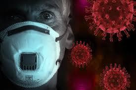 Photo of Investigasi Usul Virus Covid-19