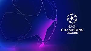 Liga Champions Mulai Agustus 2020 1