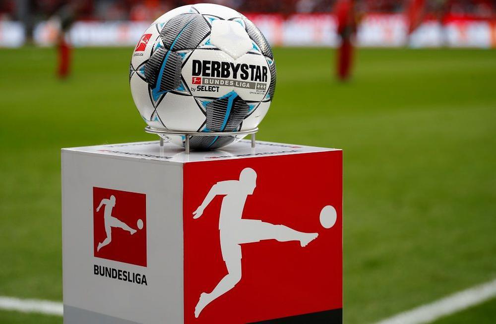 Bundesliga Kembali Dilanjutkan Mulai 16 Mei Besok