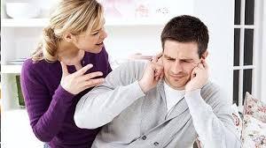 Alasan Bertahan Dalam Hubungan Buruk