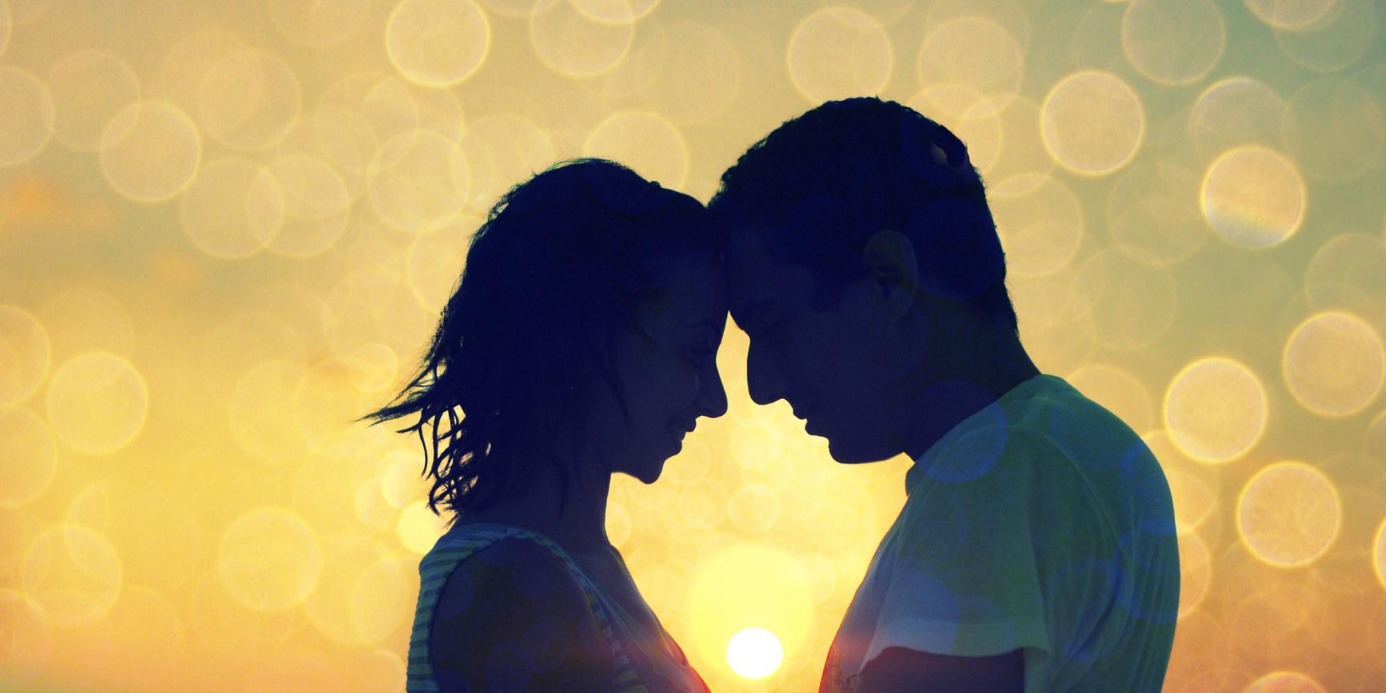 Blak-Blakan Cinta yang belum mulai