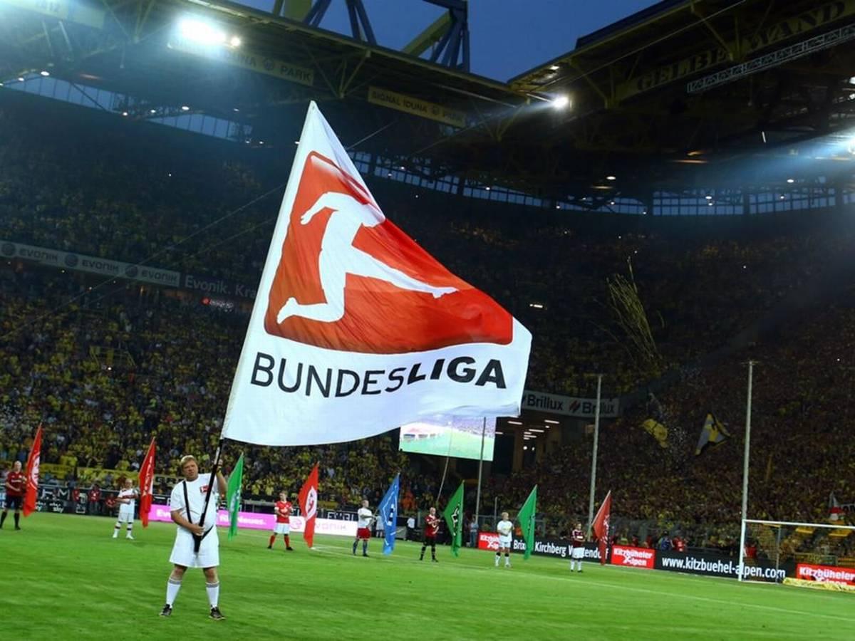 Pemain Berkaki Kidal Terbaik di Bundesliga Musim Ini