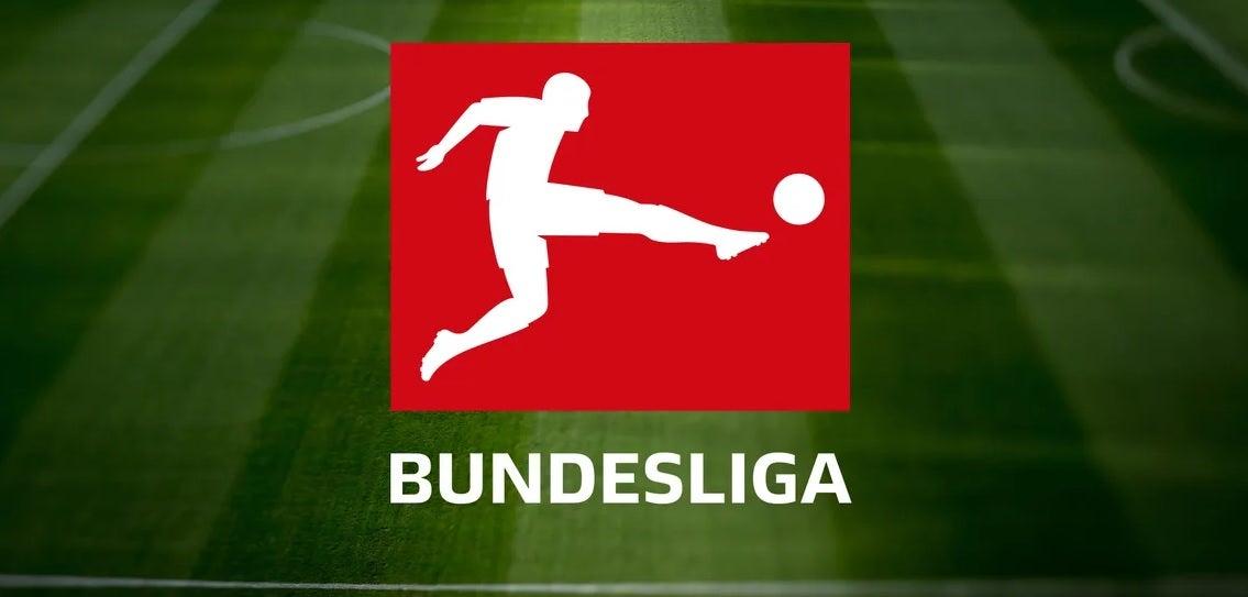 Keputusan Bundesliga Kembali Dilanjutkan