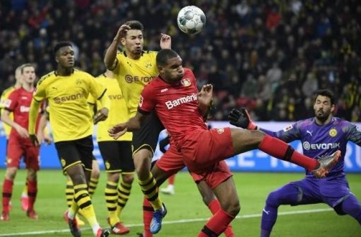 Buruan Daftar Sbobet Online NO 1 Liga Jerman Segera Dilanjutkan