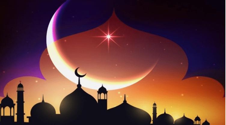 Photo of 5 Tips Pola Makan Teratur Sesudah Ramadan
