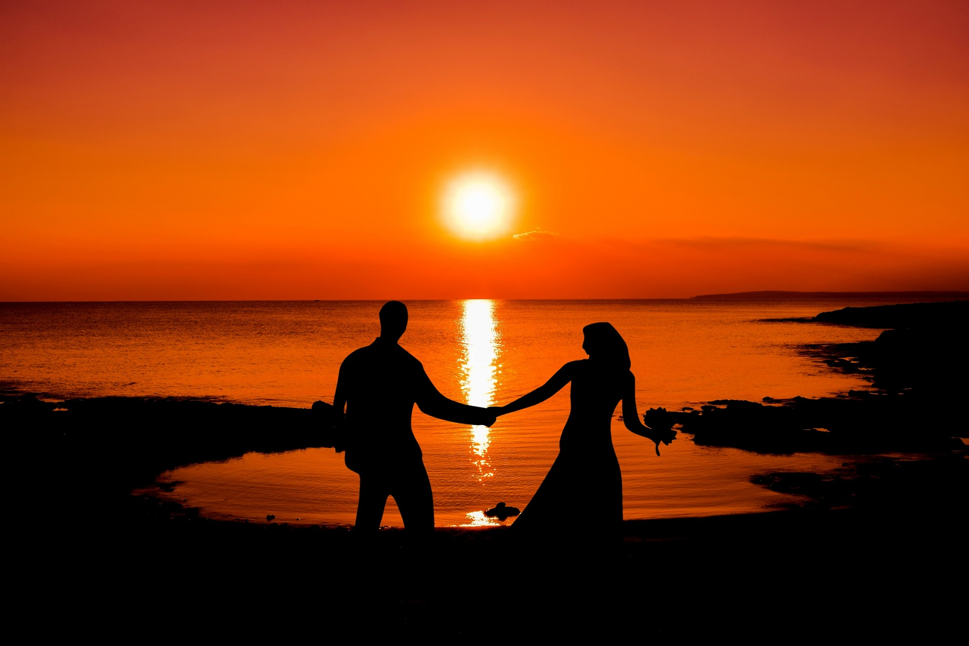 Photo of Cinta Dan Asmara Dalam 6 Silabus