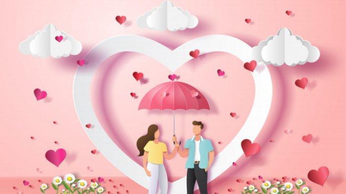 Cinta Dan Asmara
