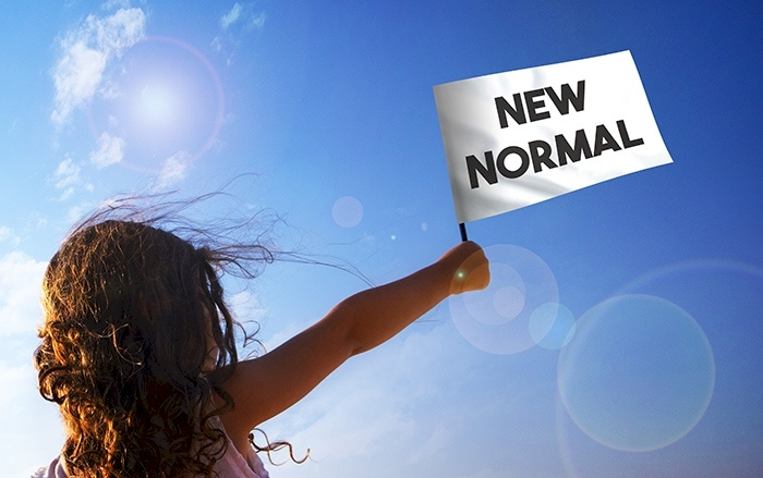 Fakta New Normal 4