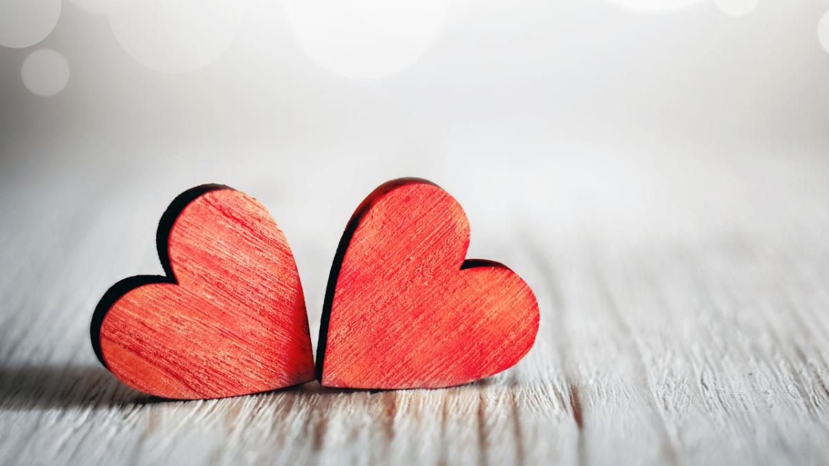Kamu Yang Tentukan Jika Jatuh Cinta