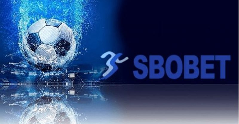 Photo of Link Alternatif Sbobet Terbaru 2020