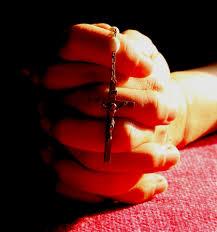 Mewah Nya Mencinta1mu Lewat Doa