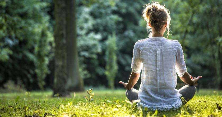 Tips Mudah Atasi Rasa Kesal