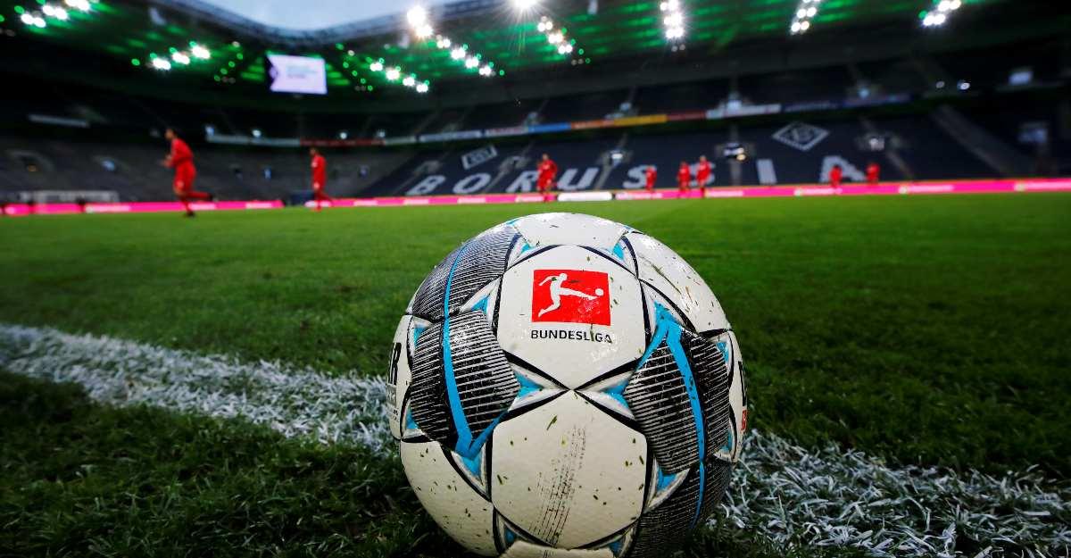 Photo of Bundesliga Kembali Bergulir Pada 16 Mei 2020
