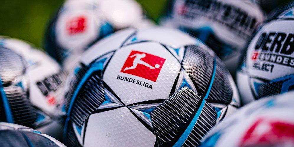 Photo of Siap-Siap! Keputusan Bundesliga Kembali Dilanjutkan Mulai 16 Mei Besok