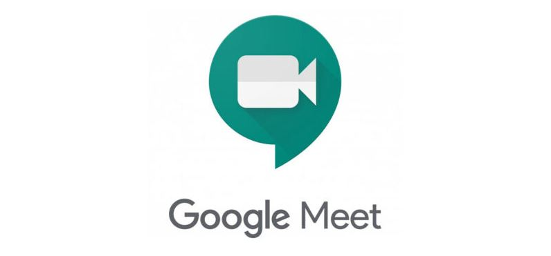 Photo of Google Meet Gratis Awal Mei 2020
